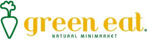 美肌活動、ブエノスアイレスのgreen eat