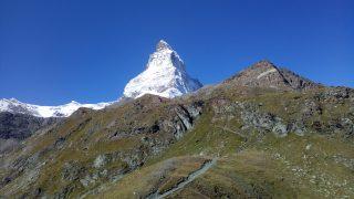 スイス観光と文化と物価高過ぎ問題