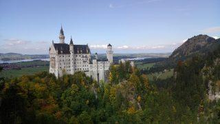 真面目な国、ドイツ