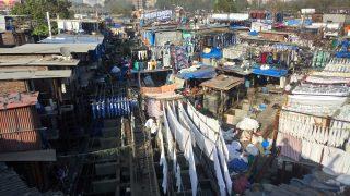 インド③コルカタ、ムンバイ、カースト制