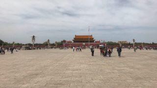 北京の大気汚染とEV化とスタートアップ